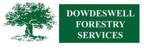 Dowdeswell Forestry Services